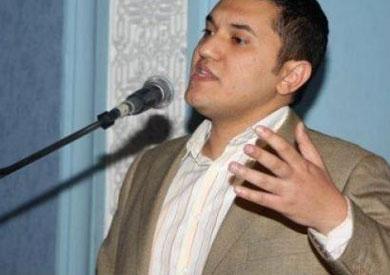 عمر حاذق