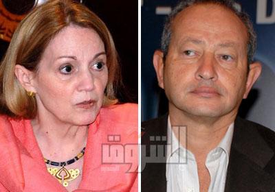 مرسي ليس مبارك والاحتجاجات لن تحقق ديموقراطية- أرشيفية