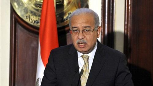 رئيس الوزراء: الدولة المصرية تنفذ برنامجا وطنيا شاملا للإصلاح يستهدف تحقيق الاستقرار