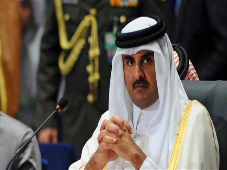البيان الإماراتية: ألاعيب النظام القطري لن تحل أزمته المتضخمة