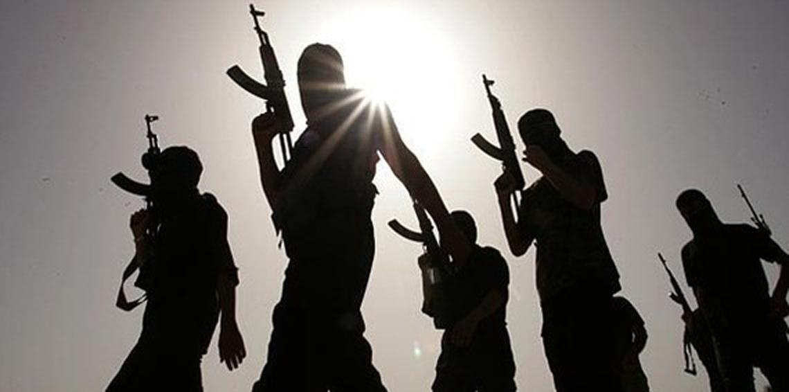 «جلوبال ويتنس»: مسحوق للعناية بالأطفال يساعد في تمويل «داعش» بأفغانستان