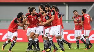 التليفزيون الكويتى يعرض أغنية «تحيا مصر» لدعم «الفراعنة» في كأس العالم
