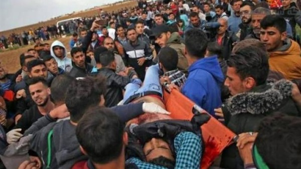 «خارجية فلسطين»: فتح التحقيق الفوري بجرائم الاحتلال الإسرائيلي يحتاج إلى وقت