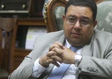 http://www.shorouknews.com/uploadedimages/Sections/Egypt/Eg-Politics/original/bahaa-zyad-aldeen-234234234.jpg