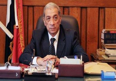 تأجيل «اغتيال هشام بركات» إلى جلسة 14 يناير لاستكمال سماع شهود الإثبات