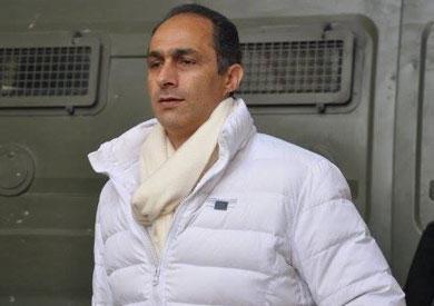 عودة رجال جمال مبارك الغائبين.. و«حجاج» في الخارجية بعد التنسيق مع الوزير