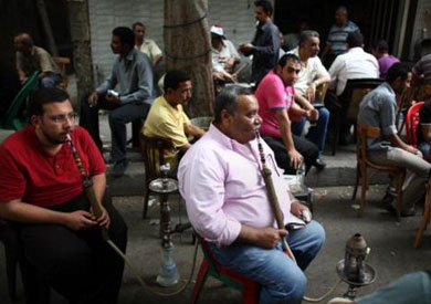 http://www.shorouknews.com/uploadedimages/Sections/Egypt/Eg-Politics/original/cafe-1823.jpg