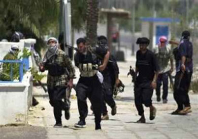 قتلى سنة في هجوم لمليشيا شيعية بالعراق