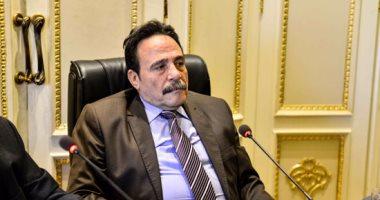 الاتحاد العام لنقابات عمال مصر جمعيته العمومية