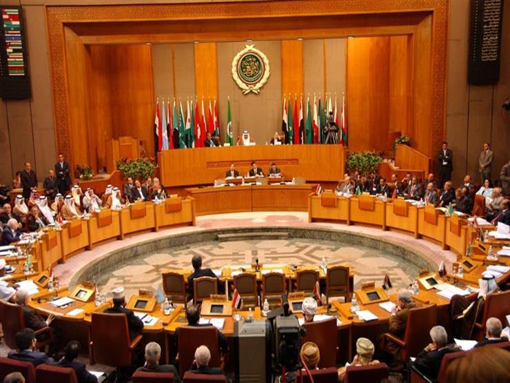 غدًا.. وزراء الخارجية العرب يبحثون التطورات في المنطقة العربية