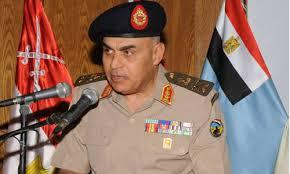 وزير الدفاع يصدق على قبول دفعة جديدة بالمعاهد الصحية للقوات المسلحة
