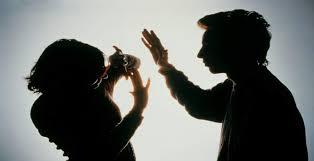 «شعبان»: نحرص على إشراك المجتمع المدني في وضع قوانين حماية المرأة ضد العنف