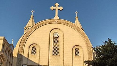 الخميس.. تدشين كاتدرائية «شهداء الإيمان» بـ«سمالوط»