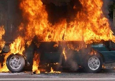 إصابة شرطيين ومدني في تفجير سيارة مفخخة بـ«ديالي» في العراق
