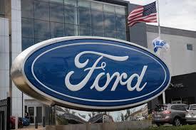 «فورد» تدفع 299 مليون دولار لتسوية دعوى قضائية خاصة بعيوب الوسائد الهوائية
