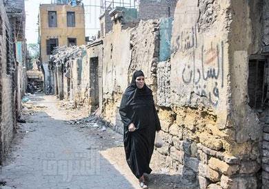 18 قرية بالجيزة تدخل مشروع القرى الأكثر احتياجا
