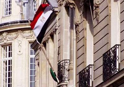 «حجازي»: مشاركة ألمانيا في المؤتمر الاقتصادي ترجمة لتوجهها بدعم الاستثمار بمصر -