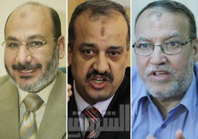 http://shorouknews.com/uploadedimages/Sections/Egypt/Eg-Politics/original/el-beltage-and-essam-and-safowat1659.jpg