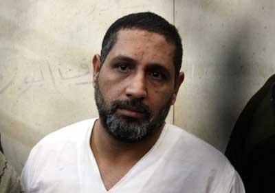 محمد أحمد حسين الشهير بالكموني