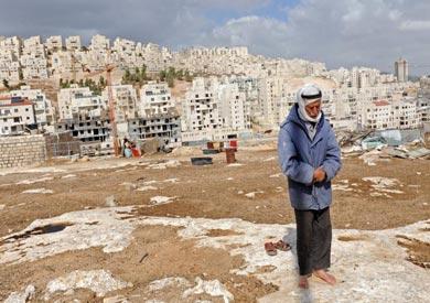 «الوطني الفلسطيني»: قرار «مجلس الأمن» إدانة جماعية دولية للاستيطان والاحتلال