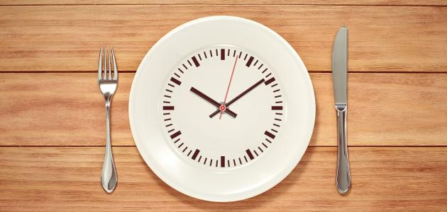 تعرف على عدد ساعات الصوم في شهر رمضان 2018