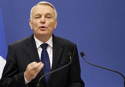 رئيس وزراء فرنسا يشارك في احتفالات عيد الأضحى.. ويصف الإسلام بـ«العظيم» forigner23423.jpg