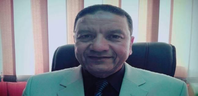 حسني يوسف، مدير برنامج «أطفال بلا مأوى»