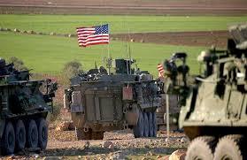 «وول ستريت جورنال»: الولايات المتحدة تطلب دعما عسكريا من دول عربية في سوريا