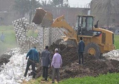 http://www.shorouknews.com/uploadedimages/Sections/Egypt/Eg-Politics/original/hamla-ala-altadiat-fe-asioot-20394.jpg