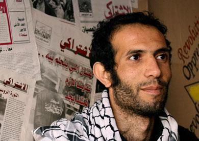 المحامي هيثم محمدين