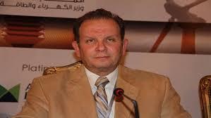 المهندس عاطر حنورة، رئيس شركة الريف المصري