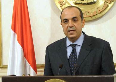 حسام قاويش - ارشيفية