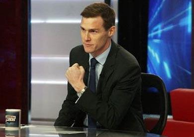 الخارجية تستدعي السفير البريطاني اعتراضا على تصريحاته حول حكم «خلية الماريوت».. وتؤكد: لا ننتظر دروسا من أحد