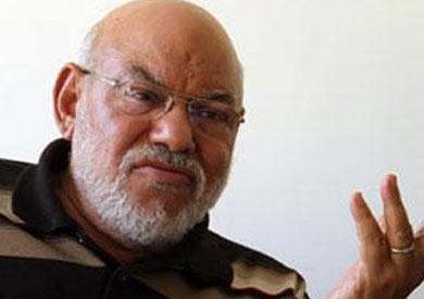 الدكتور كمال الهلباوي