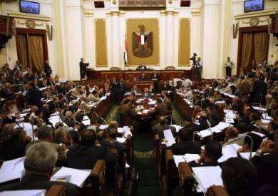 «الجبهة المصرية» تحسم أسماء 300 مرشح على المقاعد الفردية لـ15 محافظة
