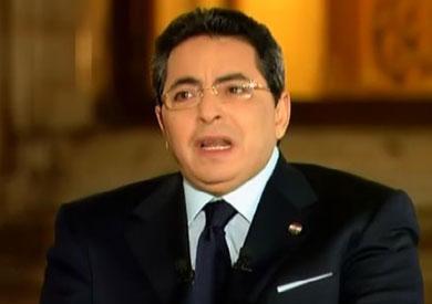 تعليقًا على تفجير شمال سيناء.. محمود سعد: مقاومة الإرهاب أهم من الصلاة -