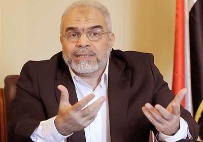 الدكتور محمود غزلان