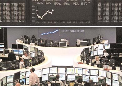 محللون: نسبة الفائدة على سندات مصر الدولية لن تقل عن 7%