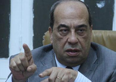 رئيس «الكرامة»: لا يجب التربص للبابا في زيارته للقدس