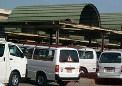 http://www.shorouknews.com/uploadedimages/Sections/Egypt/Eg-Politics/original/mawqaf-microbasat-feasiot-23049.jpg