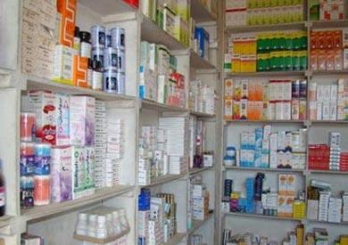 الحكومة توافق مبدئيا على تحريك أسعار الدواء وترفض تحمل الفارق