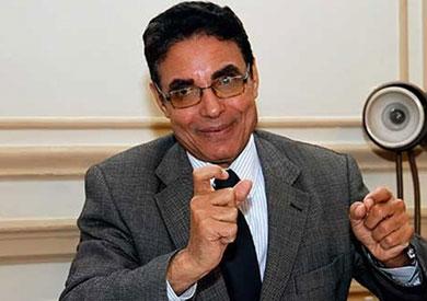 محمود كبيش