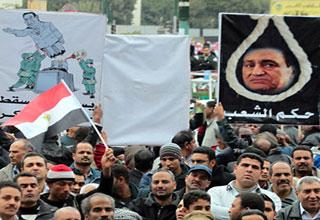الديب مبارك بالرحيم الذي عقوبات
