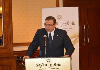 اتفاقية عمل تعيد توزيع عمولة الخدمة بـ«مصر للسياحة»: 80% للعاملين و15% للكسر و5% لصندوق الادخار