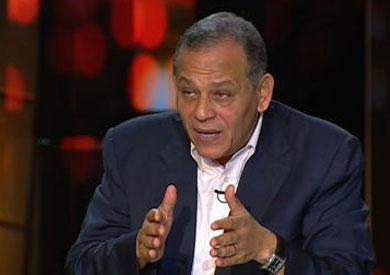 محمد أنور عصمت السادات، رئيس حزب الإصلاح والتنمية