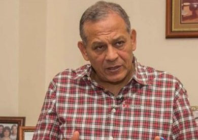 محمد أنور السادات، «رئيس حزب الإصلاح والتنمية»