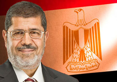 غدا.. «مرسي» يزور سوهاج لإطلاق