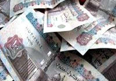 قانون جديد لتنظيم «شركات الأشخاص» يسمح بتحويلها لشركات أموال