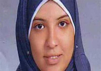 اخبار اختفاء الهلباوي