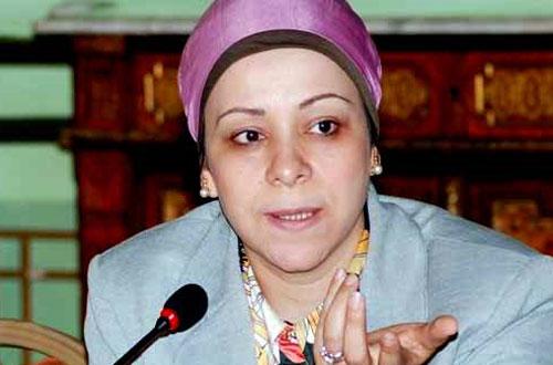 «القومي للمرأة»: هناك شعور بأن «العليا للانتخابات» تريد الانتهاء من البرلمان بأي شكل